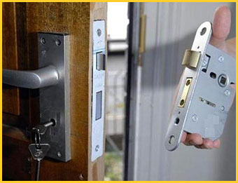 Exclusive Locksmith Service Fort Lee, NJ 201-367-1908